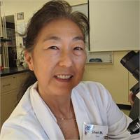 Sheri Gon's profile image