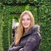 Allicia Gunderman's profile image