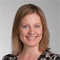 Julia O'Donnell's profile image