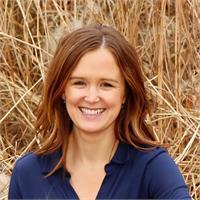 Brooke Solberg's profile image